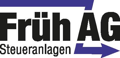 Früh AG